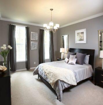 10 Key Decorating Tips To Make Any Rroom Better