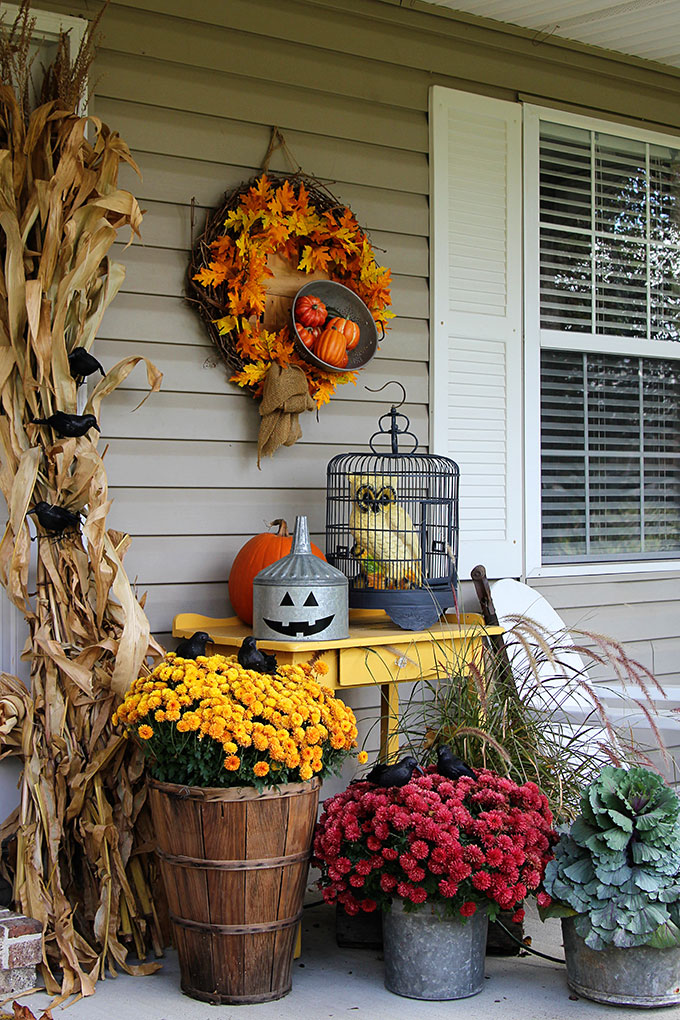 5-ideas-for-fall-decorating-3