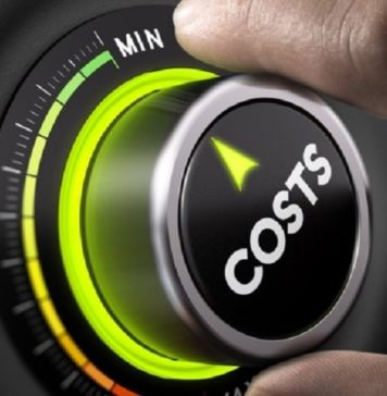 8 Ways to Reduce Small Business Costs
