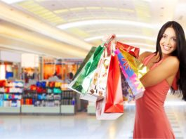 how-to-use-technology-to-improve-in-store-experience