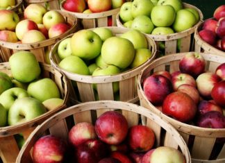 10_health_benefits_of_apple1