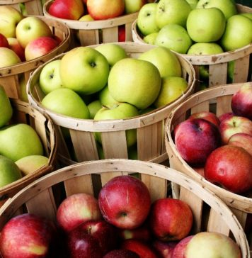 10_health_benefits_of_apple1