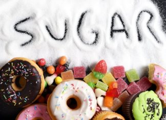 24 Ways Sugar Harms Your Health
