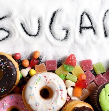24 Ways Sugar Harms Your Health