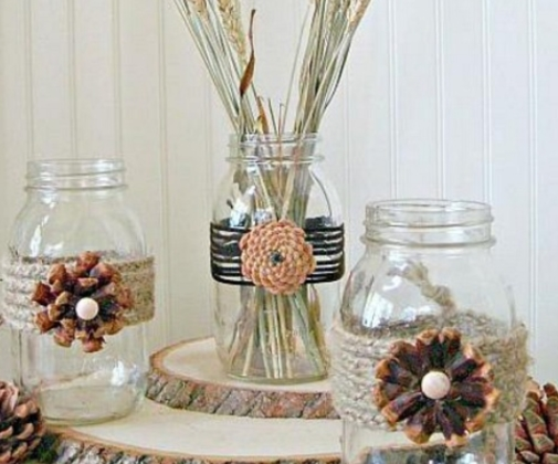 5-ideas-for-fall-decoratin-4