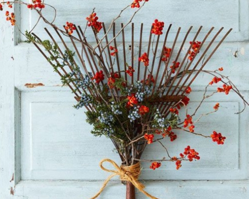 5-ideas-for-fall-decorating-5