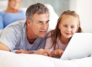 7_Reasons_to_Create_a_Household_Technology_Plan