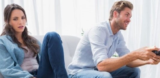 8 Signs That Shows He Will Never Marry You