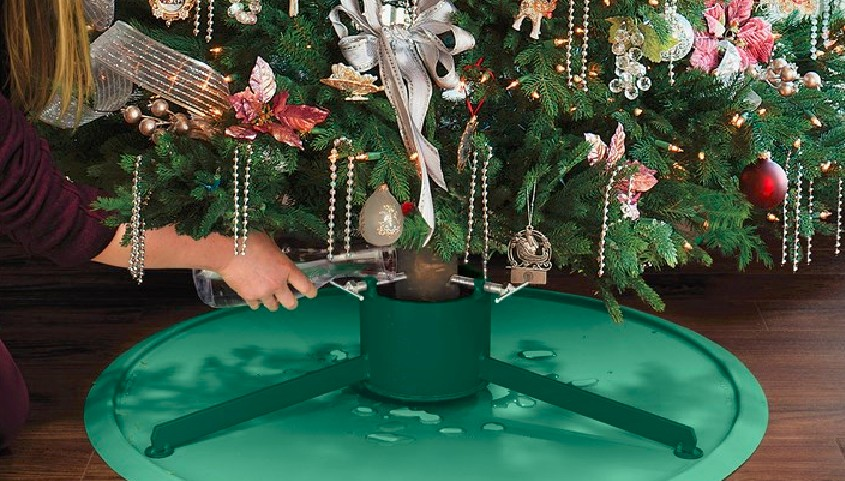 BEST_TIPS_FOR_SETTING_UP_A_CHRISTMAS_TREE2