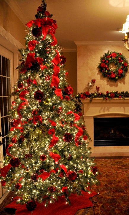 BEST_TIPS_FOR_SETTING_UP_A_CHRISTMAS_TREE5