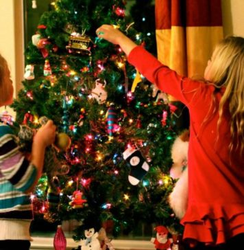BEST_TIPS_FOR_SETTING_UP_A_CHRISTMAS_TREE6