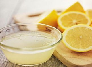 HOW_TO_REMOVE_BAD_ODOR_AT_HOME5
