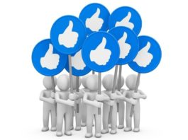 How To Build Your Business Brand With Facebook
