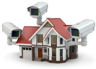 You want to entrust your home and family's security in capable hands. We take a look at how to choose a home security company in 4 easy steps.