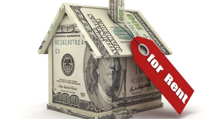 How To Rent Out Your House