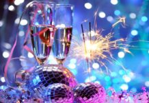 How_to_Host_a_New_Years_Eve_Party