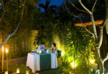 Romantic_Dinner_1