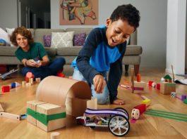 The Best Tech Toys for Children1
