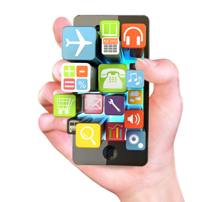 Top 30 most useful apps for daily use