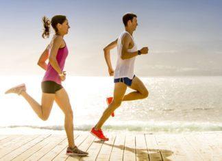Top_four_cardio_exercises_you_need1