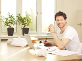 13 Free Online Educational Resources for Business Owners