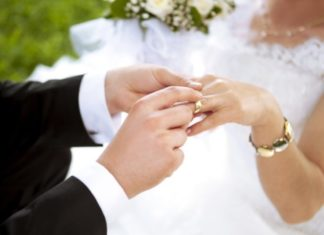 20 Questions to Ask Yourself Before Getting Married