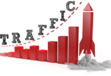 25 Helpful Tips to Get More Website Traffic