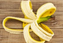 23 Amazing Uses For Banana Peels