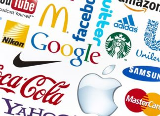 Branding Strategies for Business
