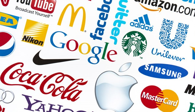 Branding Strategies for Business