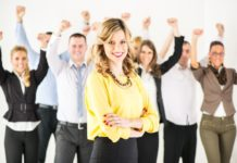 7 ways to inspire your team