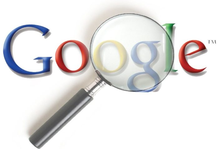 These Simple Tips Will Let You Google Like A Pro