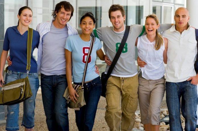 college student, lifehacker, life hacks for school, college hack