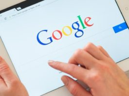 9 Symbols and Phrases to Make Your Google Search More Precise