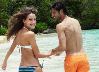 Best Honeymoon Destinations and Ideas on a Budget1