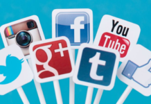 How to Choose the Best Social Media Platforms for Your Business