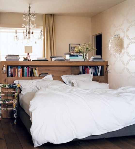 Make Big Statement In Small Bedrooms3
