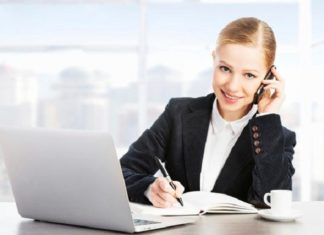 Phone Interview Tips to Make You Stand Out