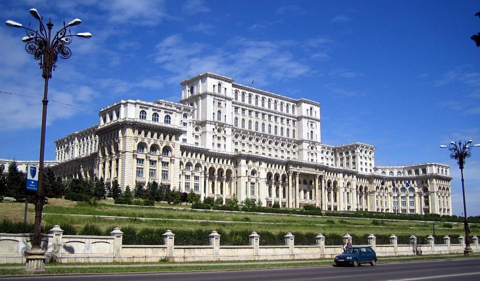 Romania3