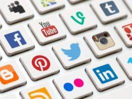 The Best Social Media Platforms for Businesses