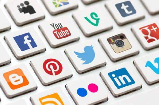 The Best Social Media Platforms for Businesses