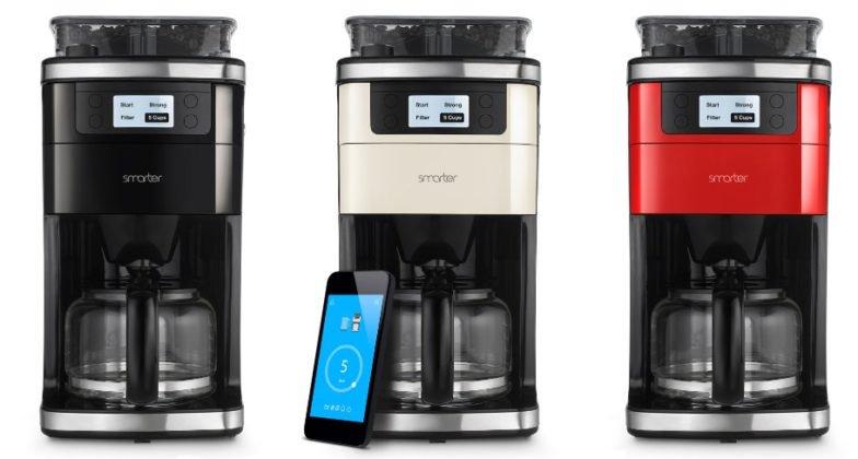 12 High Tech Kitchen Appliances for Under $300 | BiggieTips