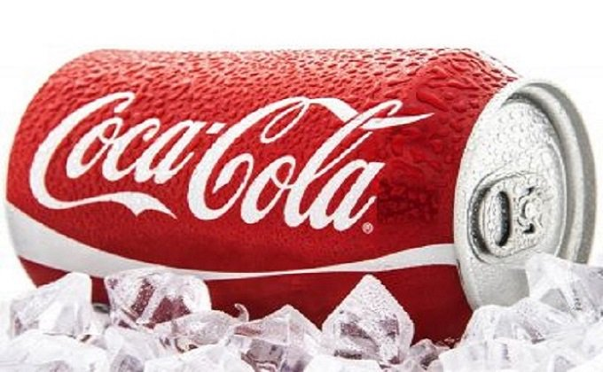 5 Surprising Things You Can Do With A Can Of Cola