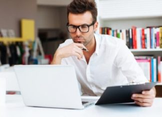 Best Online Side Business Ideas – Make Money From Home