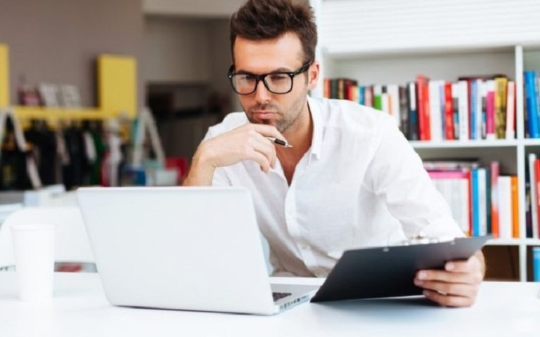 Online Side Business Ideas - Make Money From Home