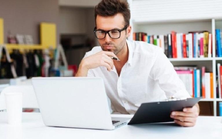 Best Online Side Business Ideas - Make Money From Home | BiggieTips