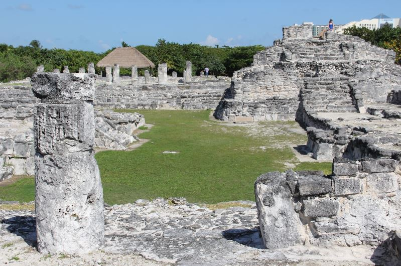 Must Do Activities in Cancun Mexico5