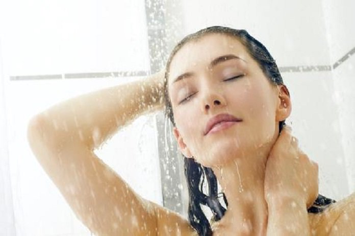 Surprising Benefits of Cold Showers – Why You Should Occasionally Take Cold Showers