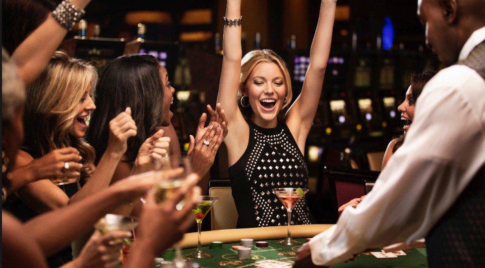 Winner Casino Promo Code 2017