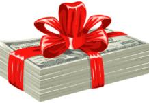 10 incredible giveaway websites to get freebies2